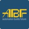 Logo: ABF GmbH