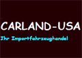 Logo: Carland-USA e.U.