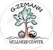 Logo Wellnesscenter  Gerhard Zemann