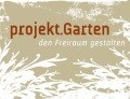 Logo Projekt Garten Ltd in 6800  Altenstadt