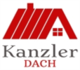 Logo Kanzler Dach GmbH Steildach - Flachdach - Abdichtungen