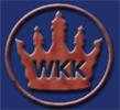 Logo Wiener Knopfk�nig  Inh. Eva Kvasnicka