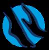 Logo Fußpflege & Nagelstudio Beatrice Varkus in 1020  Wien