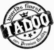 Logo Tadoo GmbH