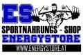 Logo Energy-Store