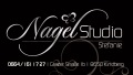 Logo Nagelstudio Stefanie