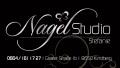 Logo Nagelstudio Stefanie in 8650  Kindberg