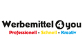 Logo: Werbemittel4you.at
