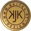 Logo KAJOKU  Ständer für Saiteninstrumente in 3743  Röschitz