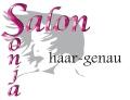 Logo Salon Sonja