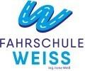 Logo: Fahrschule Weiss