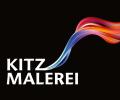 Logo Kitz Malerei