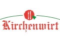 Logo: Kirchenwirt