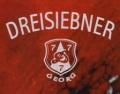 Logo Weinbau  Georg Dreisiebner in 8463  Kranach