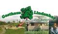 Logo Gasthaus Lindenhof  Familie Aumayr