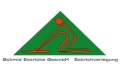 Logo Schmid Estriche GesmbH