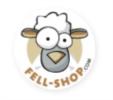 Logo: Der Fellhof VertriebsGmbH