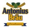 Logo Antonius Bräu GmbH