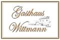 Logo: Gasthaus Hösch Inh. Beate Hösch