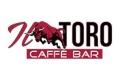 Logo IL TORO