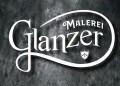 Logo Malerei Glanzer