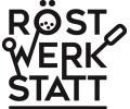Logo Röstwerkstatt e.U. Jürgen Schweighofer-Furch