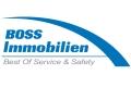 Logo: BOSS Immobilien GmbH
