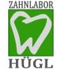 Logo Zahnlabor Hügl GesmbH