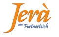 Logo Hotel Restaurant  Jera am Furtnerteich in 8812  Mariahof