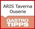 Logo: ARIS Taverna Ouserie