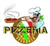 Logo Pizzeria - Restaurant  Speranza in 2115  Ernstbrunn