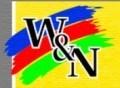 Logo Wagner & Neuhauser OG  Ihr Malerbetrieb
