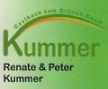 Logo Gasthaus zum grünen Baum in 3264  Gresten