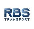 Logo RBS Running Business Service
