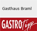 Logo: Gasthaus Braml