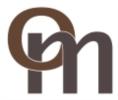 Logo Ziviltechnik Geologie  Mag. Oliver Montag