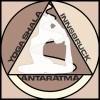 Logo Antaratma Yoga Shala