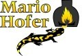 Logo Hofer Mario in 8221  Hirnsdorf