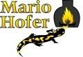 Logo Hofer Mario