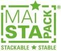 Logo Maistapack GmbH
