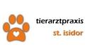 Logo: Mag. Michaela Kralka  Tierarztpraxis St. Isidor