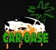 Logo Car-Oase Nemecek  Karosserie Meisterbetrieb