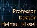 Logo: Ordination Prof. Dr. Nissel  Facharzt für Innere Medizin