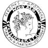 Logo: Hermes-Apotheke  Mag. Pharm. G. Martens