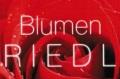 Logo Blumen Riedl  Blumen - Floristik - Vinothek in 3341  Waidhofen/Ybbs