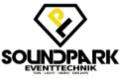 Logo: PL Soundpark Inh. Karl Offenbacher