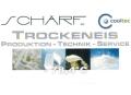 Logo Schärf KG
