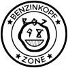 Logo Benzinkopf e.U.