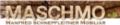 Logo MASCHMO e.U.
