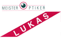 Logo: Josef LUKAS GmbH